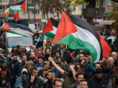 Morocco's History of Securing Humanitarian Aid for Palestine