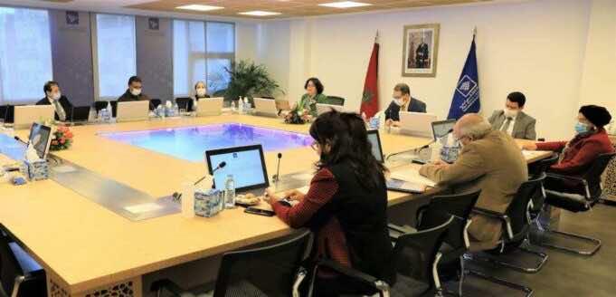 Morocco's Media Watchdog Defends Freedom of Creativity, Ramadan Sitcom