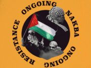 Nakba Day Protests: Where and When to Show Support for Palestine
