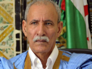 Polisario Leader Brahim Ghali to Appear Before Spanish Court