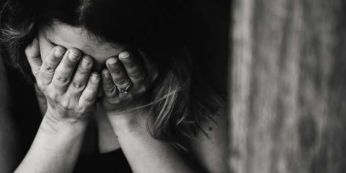 Primary School Teacher Sexually Assaults 12 Children in Errachidia