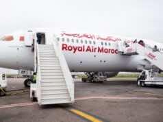 Morocco Sets Repatriation Conditions for Moroccan Citizens
