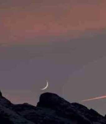 Ramadan: Many Arab Countries Plan to Celebrate Eid Al-Fitr on Thursday