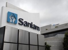 South African Giant Sanlam Buys 22.8% Stake in Morocco's Saham Assurance