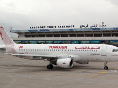 Tunisia Schedules Special Flight to Repatriate Citizens Stranded in Morocco