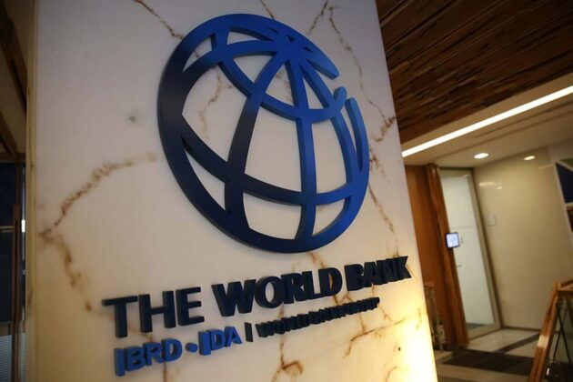 World Bank to Support Scientific Research, Specialized Training in Morocco