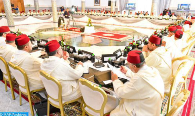 Zakat Al-Fitr Religious Donation Estimated at MAD 15 in Morocco