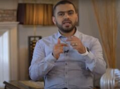 Al-Hasani: Human Rights Watch Criticizes Morocco Over Extradition