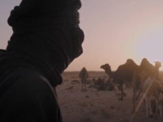 Germany's DW Documentary Recognizes Morocco's Sovereignty Over Western Sahara