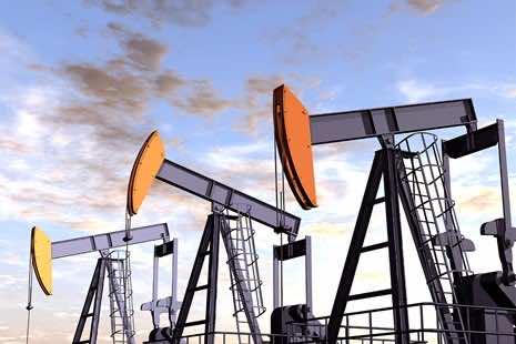 Morocco: Predator Oil & Gas Oil Drilling in Guercif 'Imminent'