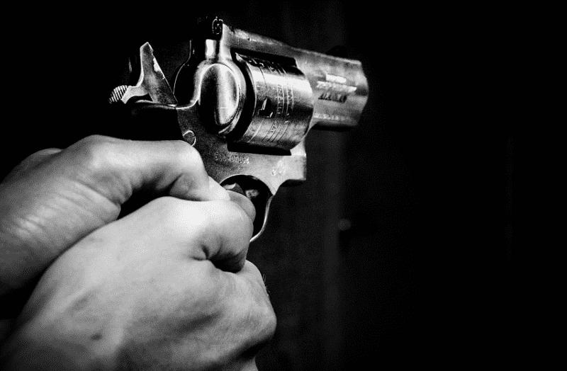 Spanish Gunman Kills Moroccan Man, Shouts He Does Not Want 'Moors' in Spain