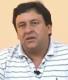 Abdellah Elhaloui