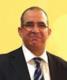 Nour-eddine Aboudihaj