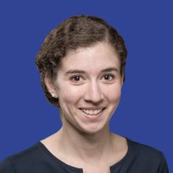 Susanna Spurgeon