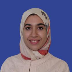 Kawtar Ennaji