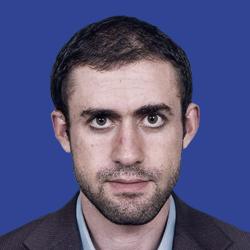Saad Eddine Lamzouwaq