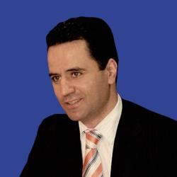 Samir Bennis